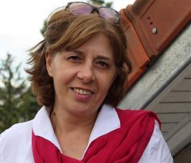 DIÁSPORA-COVID-19: testemunho de Clara Martins, com raízes na Moita dos Ferreiros, residente em França