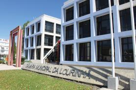 Balcão do Munícipe encerra no período da tarde de 28 de Janeiro
