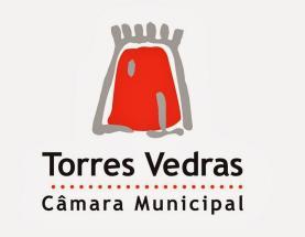 Câmara de Torres Vedras pede auditoria a obra pública contígua a outra particular de vereadora
