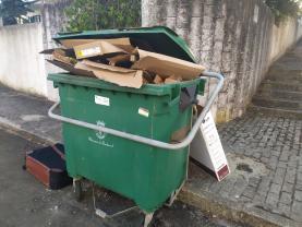 Dia Internacional da Reciclagem: Quercus alerta que é urgente reduzir lixo
