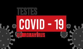 Covid-19: Governo decide fazer estudo serológico a utentes e funcionários de lares de idosos