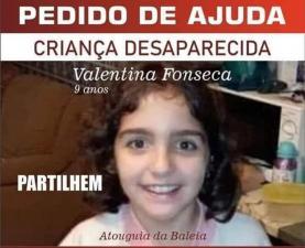 Corpo da criança desaparecida da Atouguia encontrado na Serra D'El Rei tapado por arbustos revelou a PJ