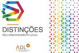 'Gala das Distinções pelo Desenvolvimento' da ADL no dia 14 de Março na sede da AMAL