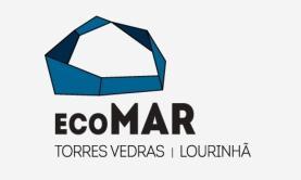 ECOMAR com período de candidaturas aberto ao '+ CO3SO Emprego'