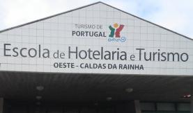Oeste: Turismo de Portugal lança escola de Verão 'online' para lusodescendentes em Setembro