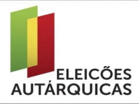 Autárquicas-Oeste: José Bernardo Nunes recandidata-se pelo PSD à Câmara Municipal do Cadaval