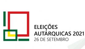 Autárquicas: CNE alerta para proibição de acções de propaganda na véspera e dia de eleições