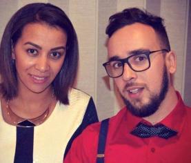 DIÁSPORA-COVID-19: testemunho de Emanuel Fonseca, da Atalaia, residente no Canadá