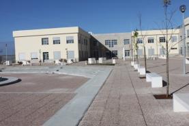 Covid-19: Exames nacionais adiados e provas de aferição do 2.º ano anuladas