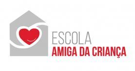200 Escolas da Lezíria Tejo, Médio Tejo e Oeste vão receber selos da 3ª edição da 'Escola Amiga da Criança'