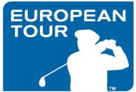 'Open de Portugal' em golfe regressa ao 'European Tour' com competição em Óbidos