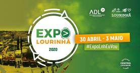 Expo Lourinhã realiza-se de 30 de Abril a 3 de Maio