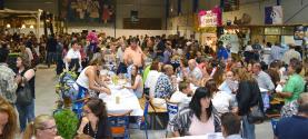 Covid-19: suspensa a edição deste ano da Festa das Adiafas no Cadaval
