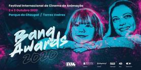Mais de 400 filmes em exibição ao ar livre um festival em Torres Vedras a 2 e 3 de Outubro