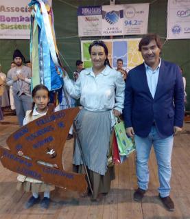 Festival de Folclore no Bombarral