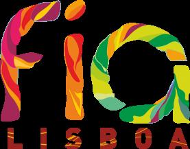 Lourinhã marca presença na FIA – Feira Internacional do Artesanato em Lisboa