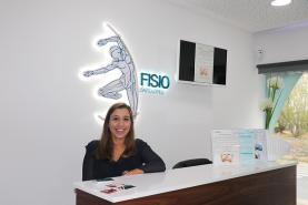 'Fisio J.Bartolomeu' abriu as portas ao público na Lourinhã