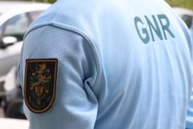 Covid-19: GNR inicia operação esta segunda-feira para sensibilizar escolas para a segurança e comportamentos de risco