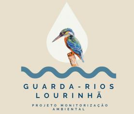 Lourambi lança projecto de monitorização ambiental do Rio Grande e do Rio do Toxofal