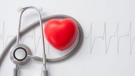 SPAVC organiza webinar sobre a necessidade do controlo da Hipertensão Arterial na prevenção do AVC em tempos de pandemia Covid-19