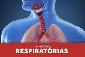 Associação Portuguesa de Asmáticos diz que pelo menos metade da população está em risco de desenvolver várias infecções respiratórias
