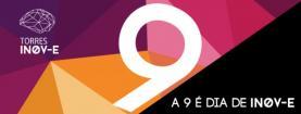 Workshop em Torres Vedras apresenta 10 dicas para aumentar as vendas