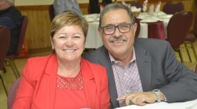 DIÁSPORA-COVID-19: testemunho de Isabel Simões, da Bufarda, residente no Canadá