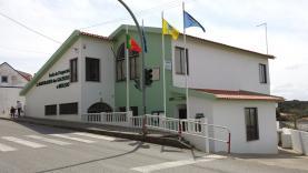 COVID-19: activado Plano de Contingência na União de Freguesias de São Bartolomeu dos Galegos e Moledo