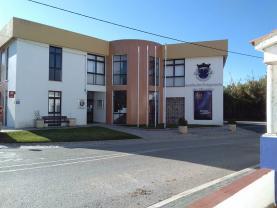 COVID-19: Junta de Freguesia do Vimeiro activa Plano de Contingência