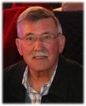 Homenagem a um homem simples, delicado e comunicativo: Joaquim Barbosa na Lourinhã