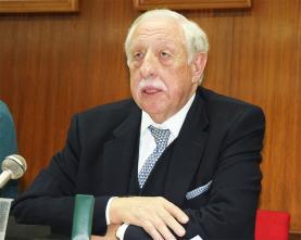 Eleições na Caixa Agrícola Mútuo da Lourinhã reconduzem José António dos Santos