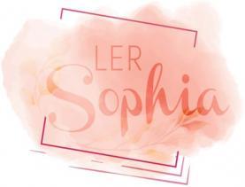 Sophia de Mello Breyner Andresen homenageada na Lourinhã