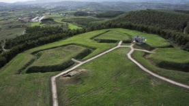 Linhas de Torres iniciam processo de candidatura a Património Mundial da UNESCO