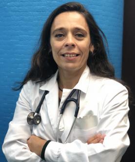 Dia Nacional do Doente com AVC assinala-se a 31 de Março: Acidente Vascular Cerebral - Como podemos melhorar?