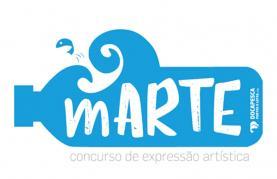 'mARTE': Docapesca lança concurso de expressão artística que sensibiliza para a problemática da poluição marinha