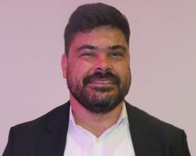 Autárquicas-Lourinhã: Mauro Antunes é o candidato do PS à Junta de Freguesia de Ribamar