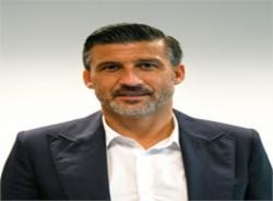 Nelson Pereira tomou posse como vereador da Câmara Municipal de Torres Vedras
