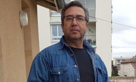 DIÁSPORA-COVID-19: testemunho de Norberto Teles, da Lourinhã, residente em França