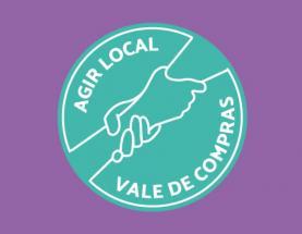 COVID-19: Município de Torres Vedras distribui vales de compras a munícipes com carências económicas