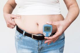 COVID-19: cinco conselhos e um webinar para aprender a lidar com a diabetes e a obesidade em tempo de quarentena
