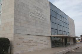 COVID-19: instituições da região oferecem 1200 viseiras aos profissionais de saúde do Oeste