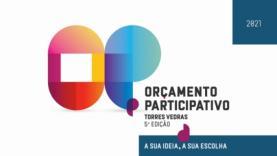 Orçamento Participativo de Torres Vedras com 17 projectos vencedores