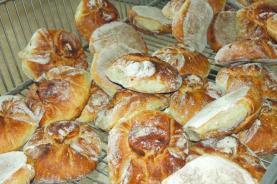 Protocolo para redução de sal no pão significará consumo até menos meio grama diário segundo estudo