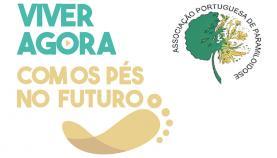 Dia Nacional da Paramiloidose: campanha sensibiliza para mitos sobre doença que afecta 2.000 portugueses