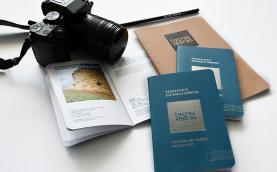 Torres Vedras: Passaporte Cultural e Turístico convida à descoberta do concelho