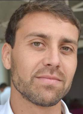Autárquicas-Lourinhã: Pedro Antunes é o candidato pelo PSD à Junta de Freguesia de Santa Bárbara