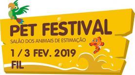 Associação JAVA participa na edição de 2019 do 'Pet Festival'
