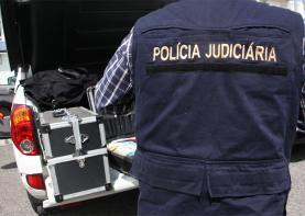 Detidos três homens por tráfico de pessoas para exploração sexual na Lourinhã, Bombarral e Leiria