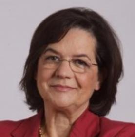 CCDR: Actual presidente de Lisboa e Vale do Tejo formalizou candidatura para eleição