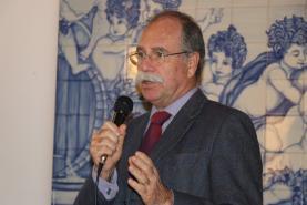 Encontro da Fileira Hortícola do Oeste: CAP vai estudar com o Governo alterações ao Seguro Agrícola